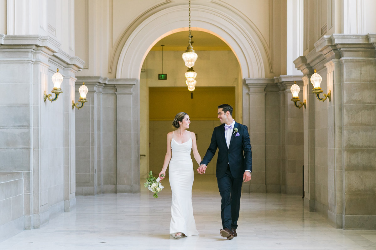 san_francisco_city_hall_wedding_013