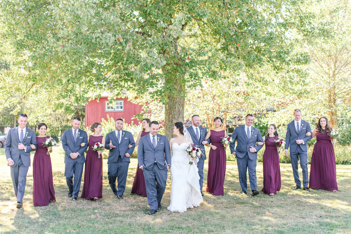 Pearl S Buck Estate_Perkasie, PA_Philadelphia Wedding Photographer-424