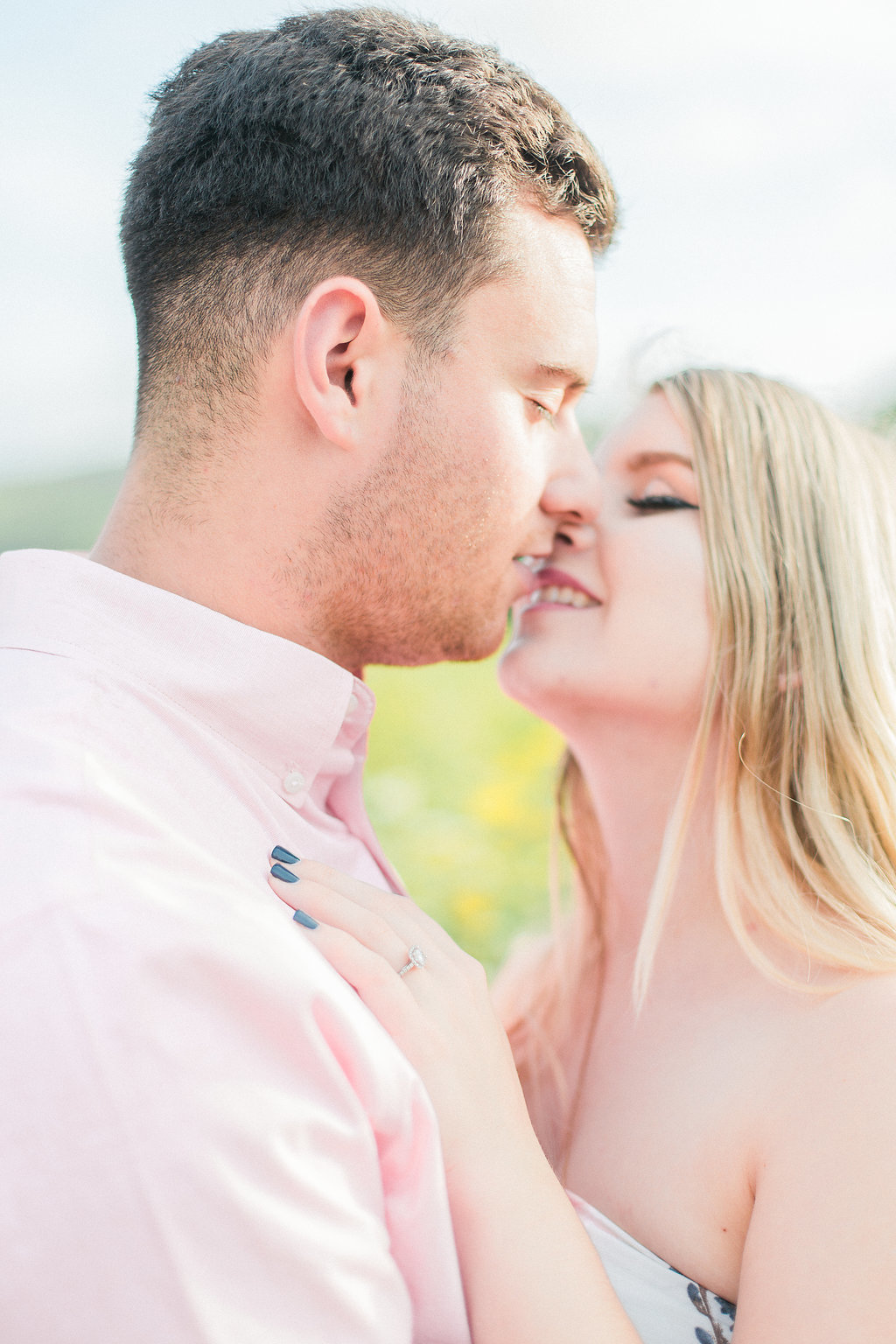 Courtney+Matt-291