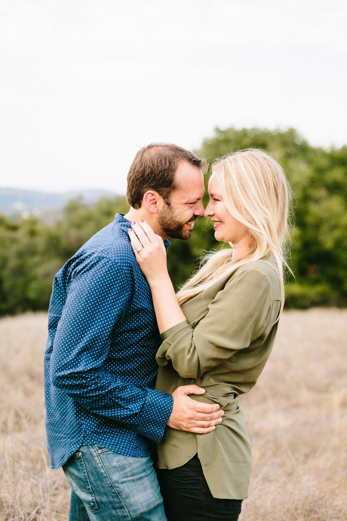 Best California Engagement Photographer_Jodee Debes Photography_094