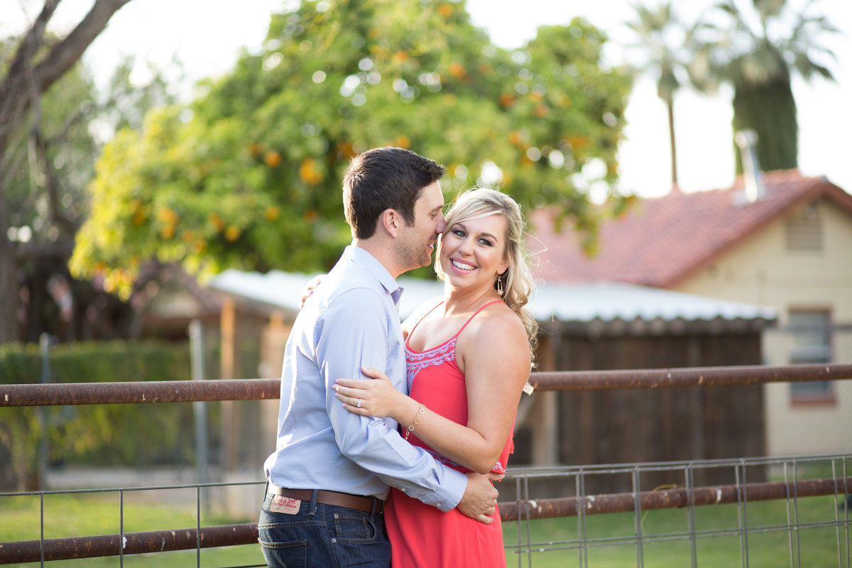 Tremaine_Ranch_Styled_Wedding_Engagement-85