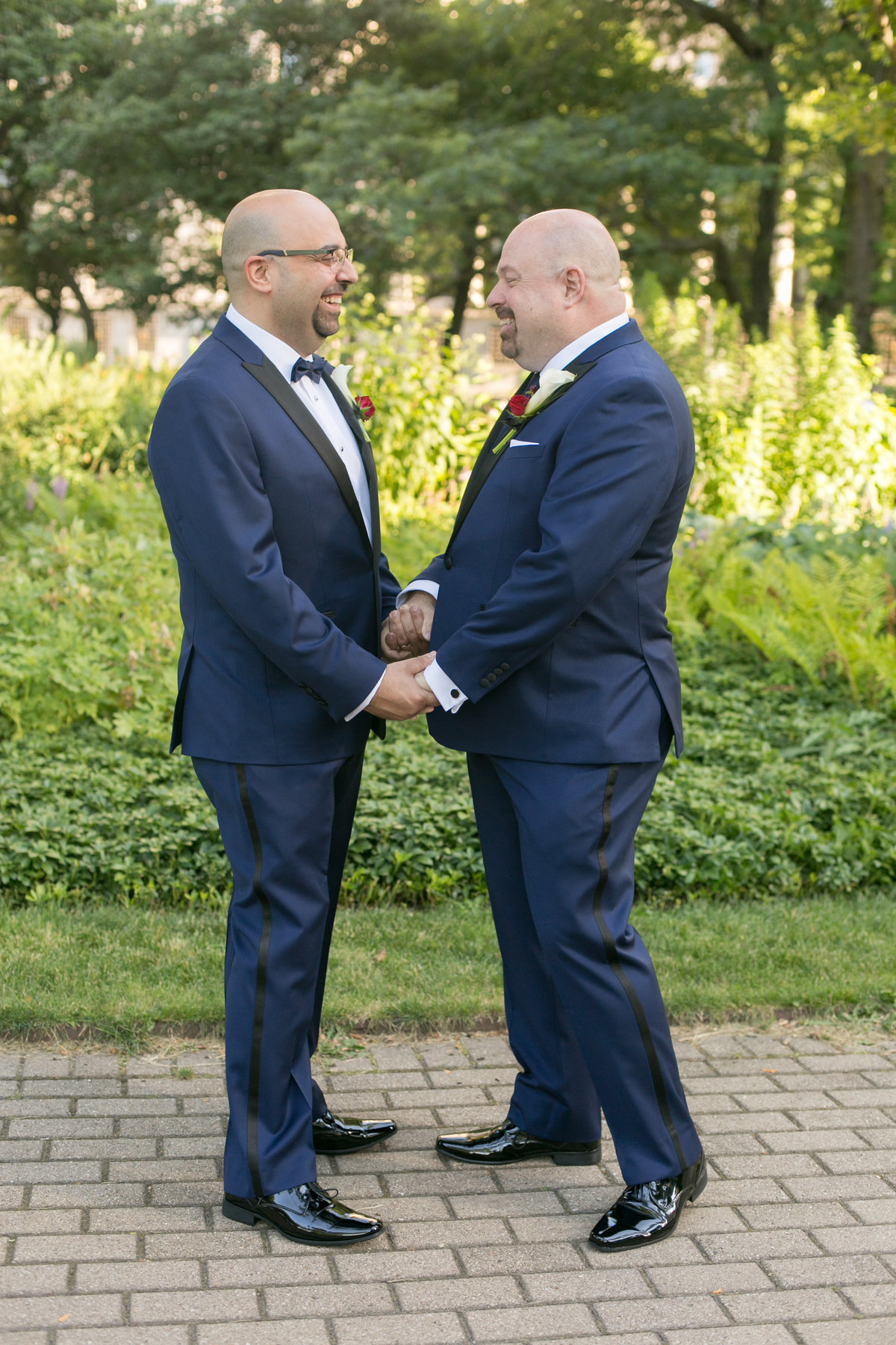 Hancock-LGBTQ-Wedding-09