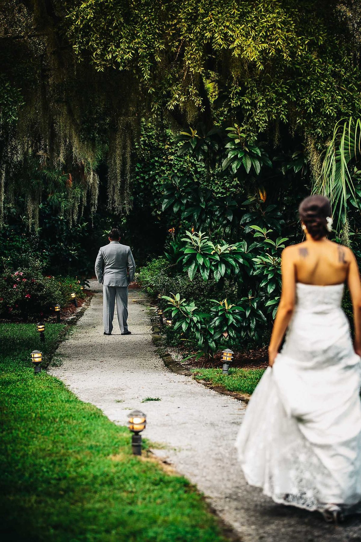 Magnolia-Plantation-First-Look-in-Charleston-SC-Wedding-Photographers-in-Charleston-SC-Fia-Forever-Photography