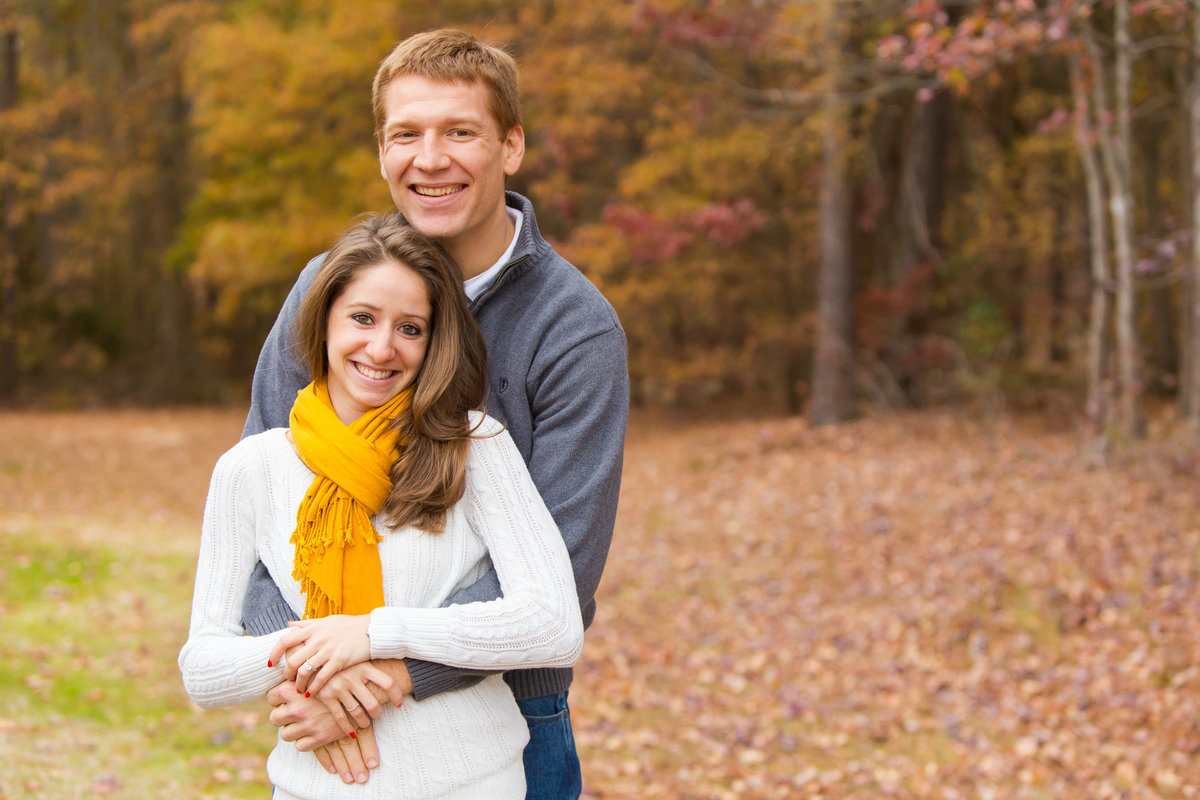 richmond_virginia_fall_engagement-03