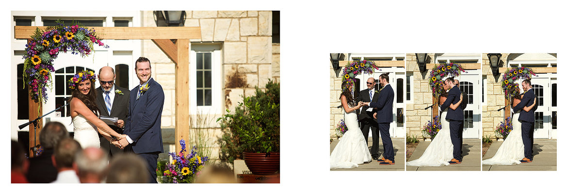 KSU-Gardens-Bohemian-Wedding00028