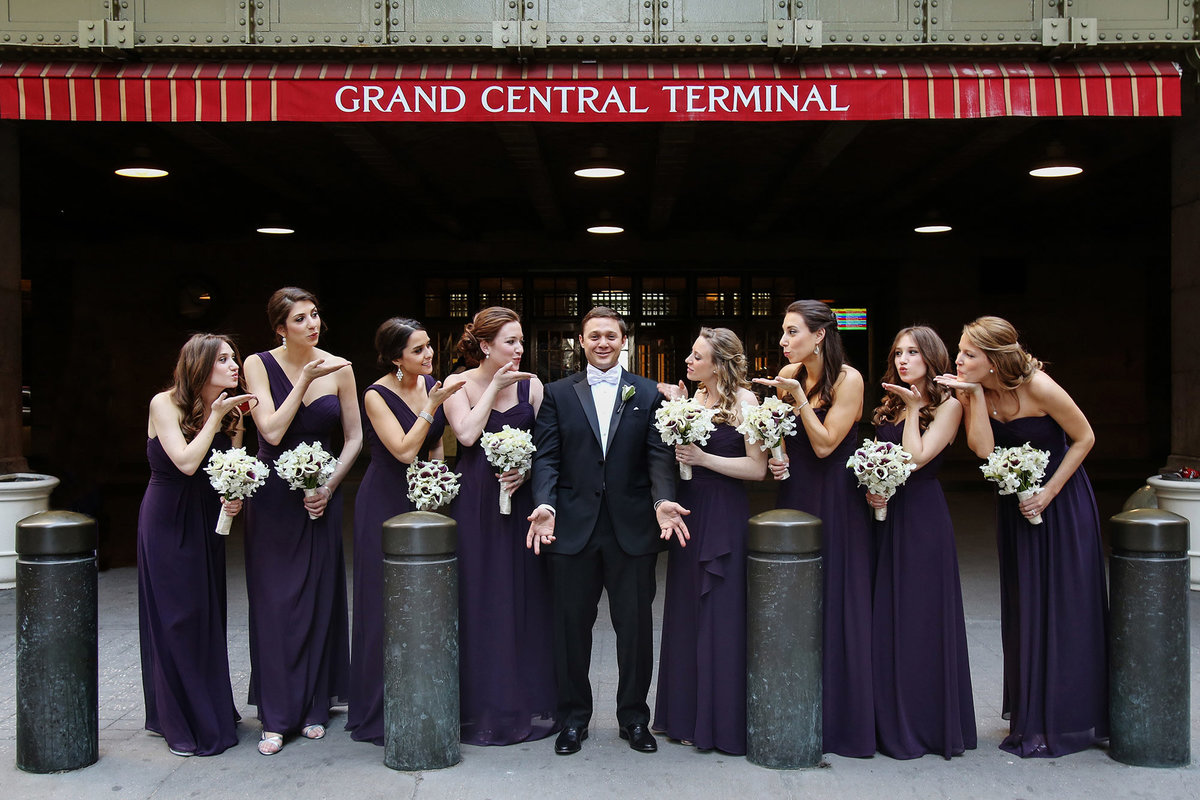 G-34Bridal-Party-Portrait