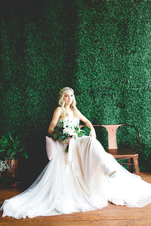 Horn Photography & Design Styled Shoot-105