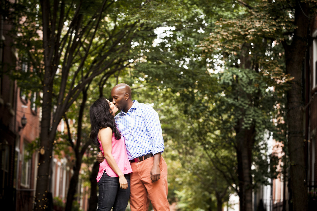 CarleyK_Engagement_0020