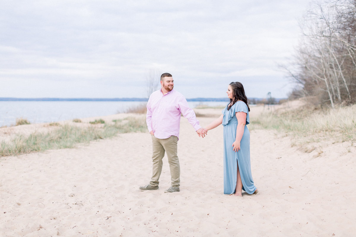 traverse-city-northern-michigan-wedding-photographer-3912312316