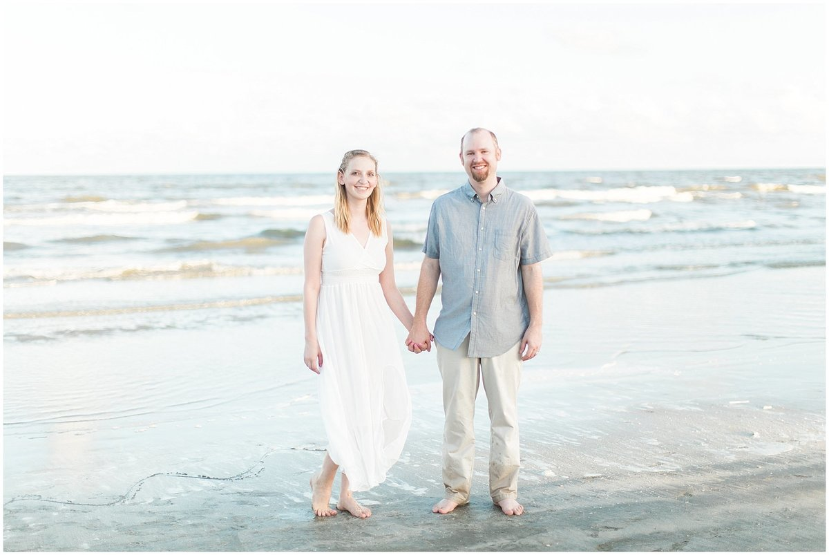 Karen Theresa Photography - Galveston Baytown Family Portrait Photographer_0336