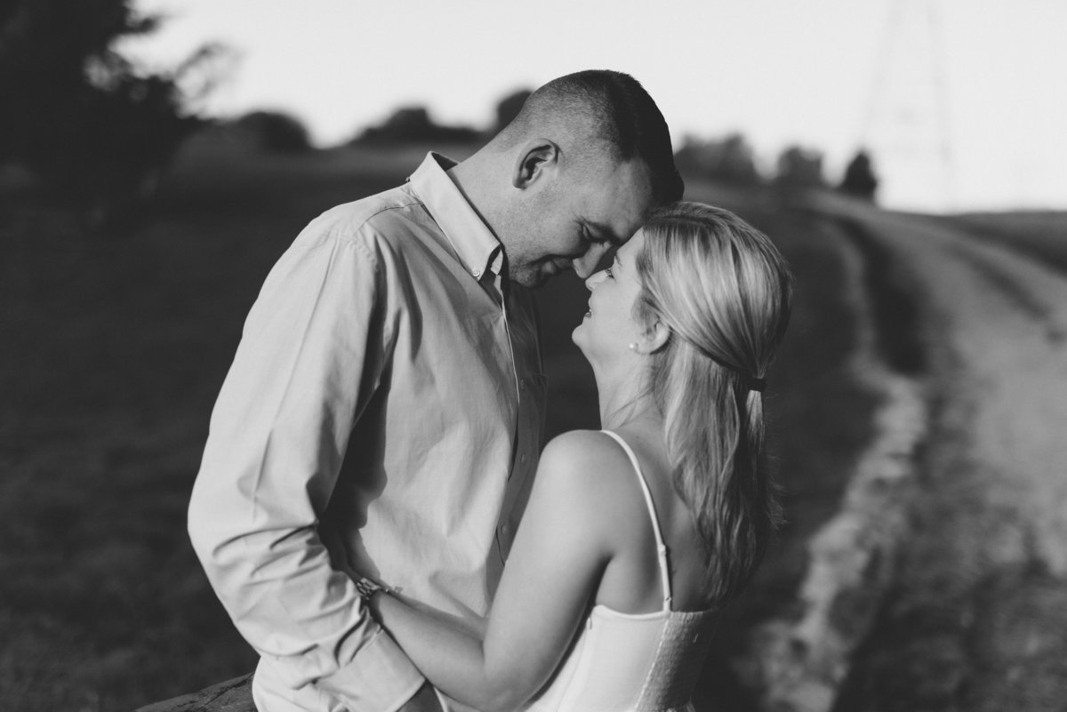 Charlotte-Wedding-Photographer-DSC_6112bw