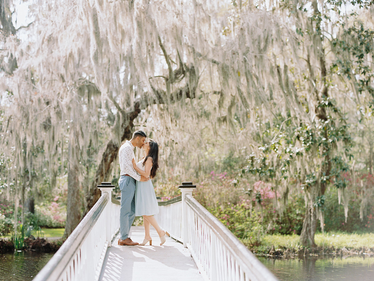 Magnolia-Plantation-Engagement-05