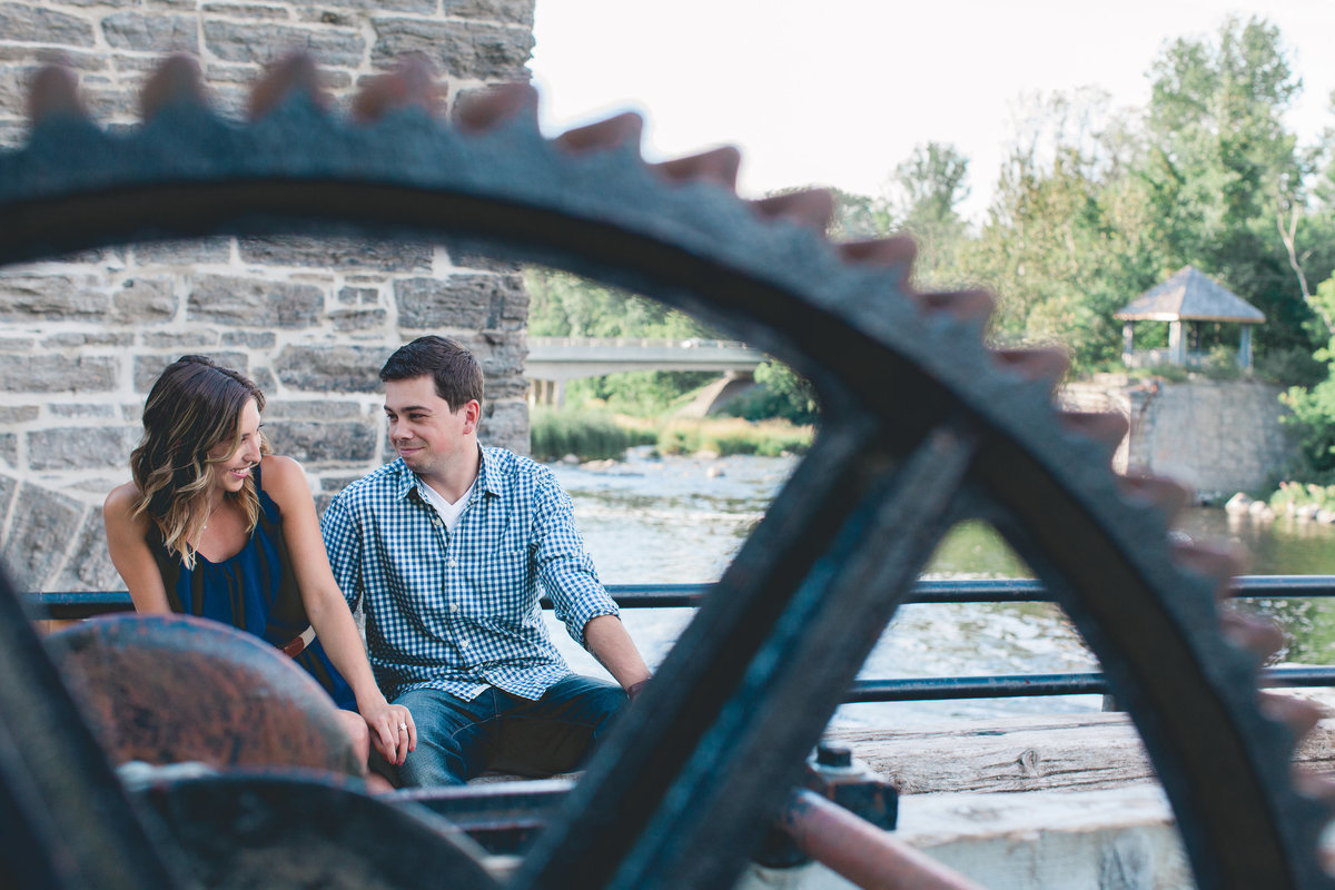Watsons.Mill.Manotick.Ottawa.Hertiage.Stone.Engagement-21