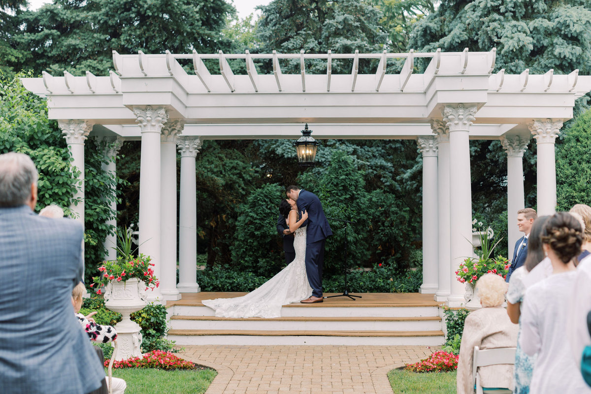 TiffaneyChildsPhotography-ChicagoWeddingPhotographer-Kirsten+Jeff-PatrickHaleyMansionWedding-76