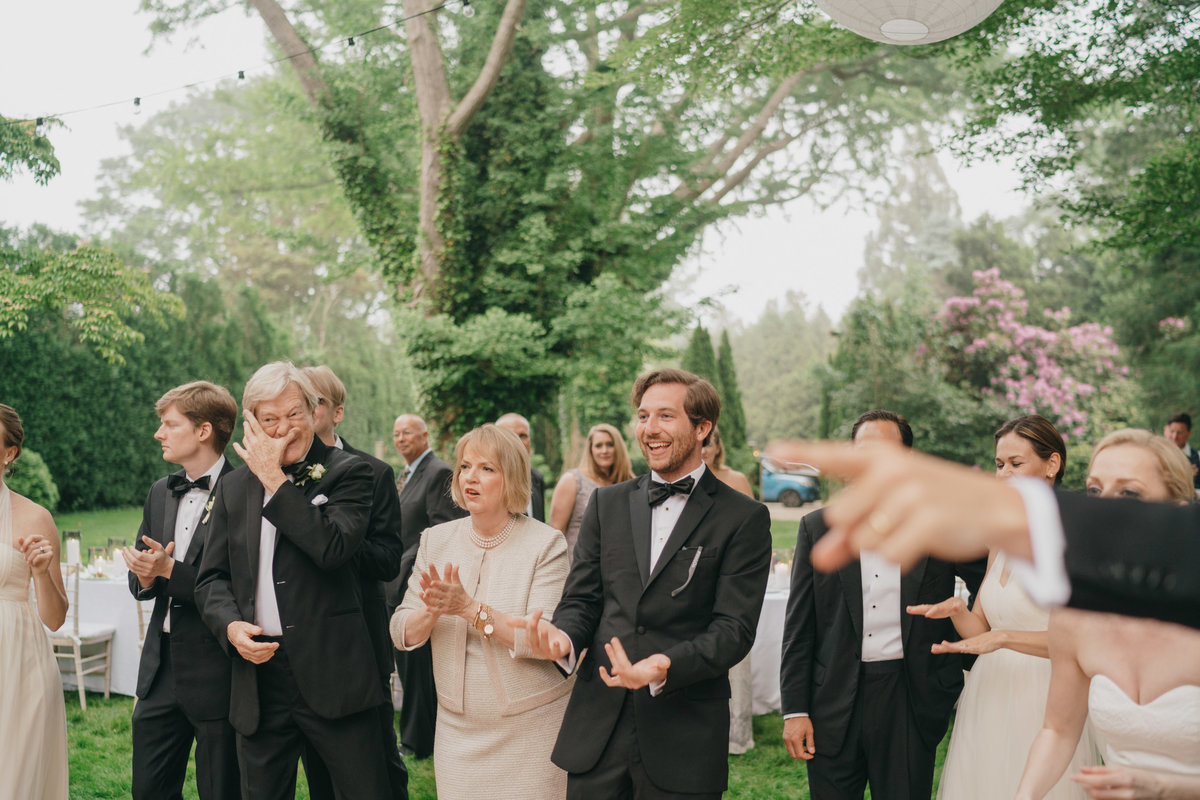 hamptons_wedding_baker_house0130