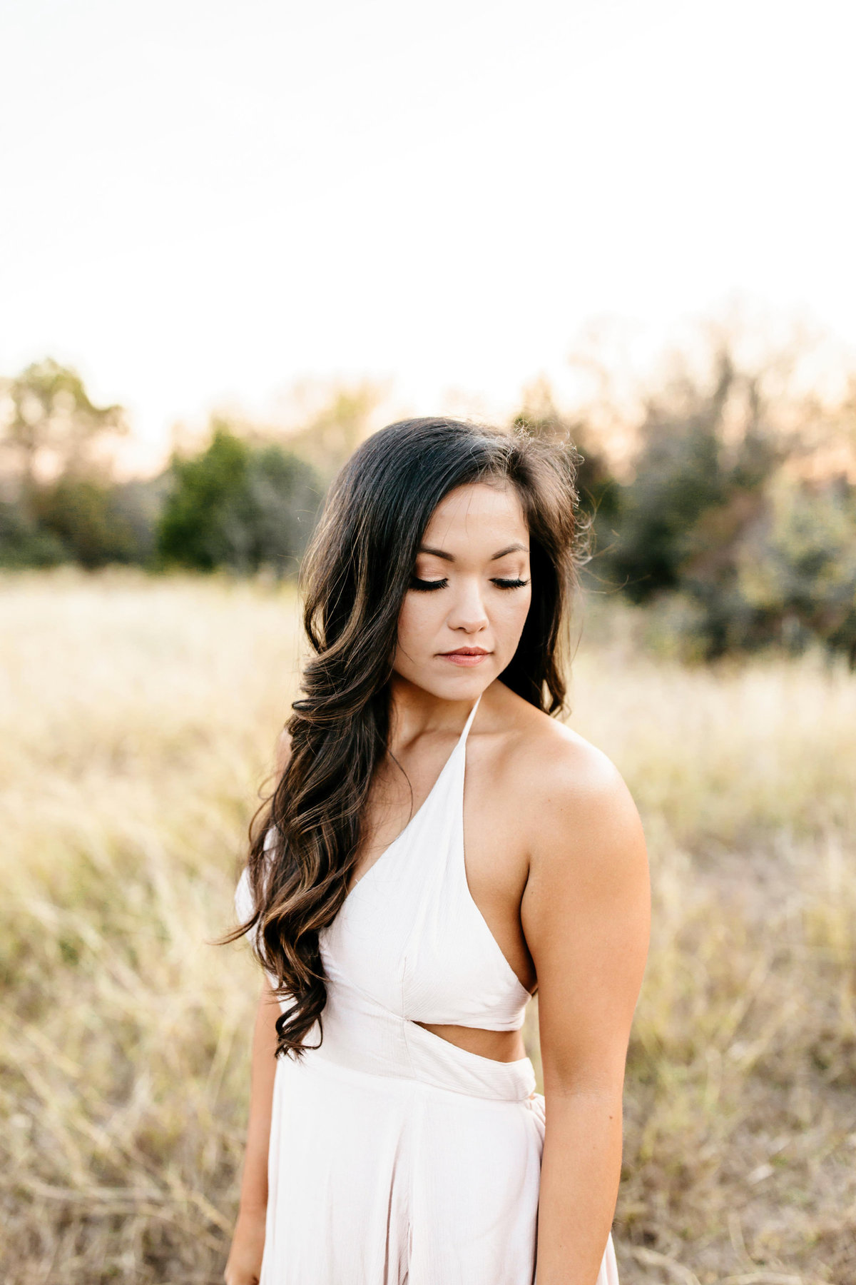 Alexa-Vossler-Photo_Dallas-Portrait-Photographer_White-Rock-Lake-Engagement-Session_Kaila-Gabe-56