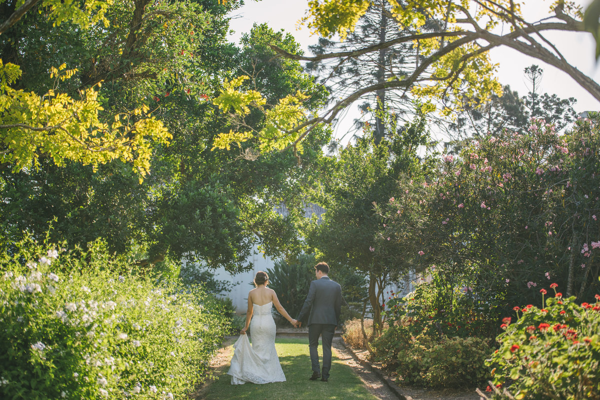 portfolio-images-by-kevin-sydney-wedding-photographer-9877
