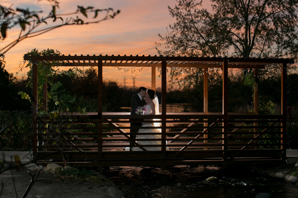 chicago wedding photographers, illinois photography, photographers, top (47 of 70)