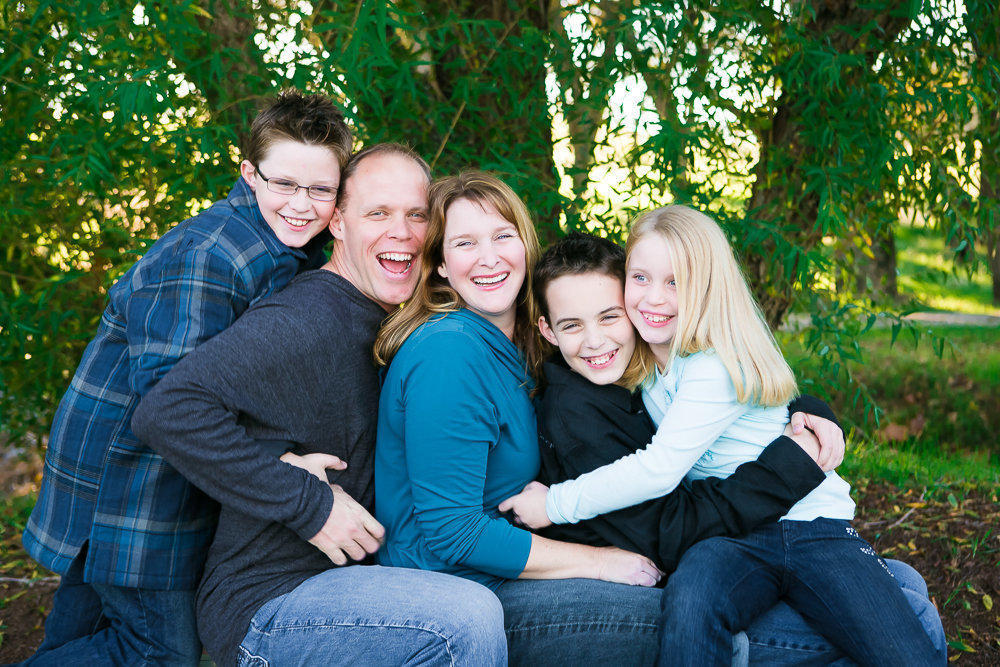 Families_Sacramento Family Photographer, Donna Beck Photography, Roseville Family Photographer-154