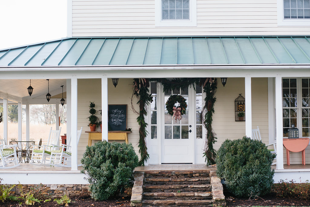 Marblegate_Farm_Christmas_Abigail_Malone_Photography_-159