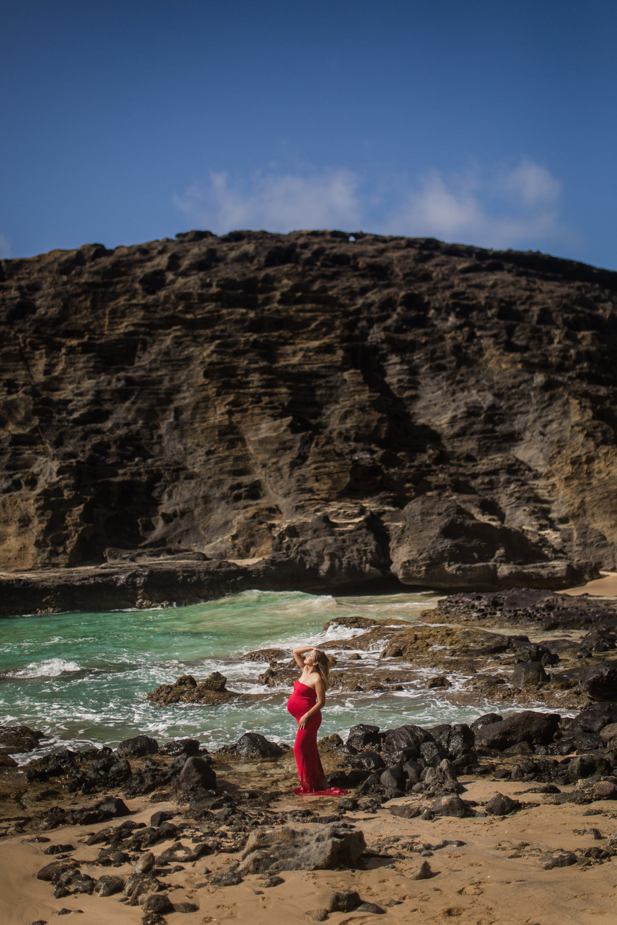 Kelli Maui Engagement Session_ Vanessa Hicks Photography  2016-3094