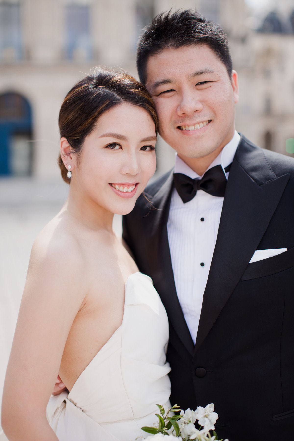 wedding-makeup-hong-kong53