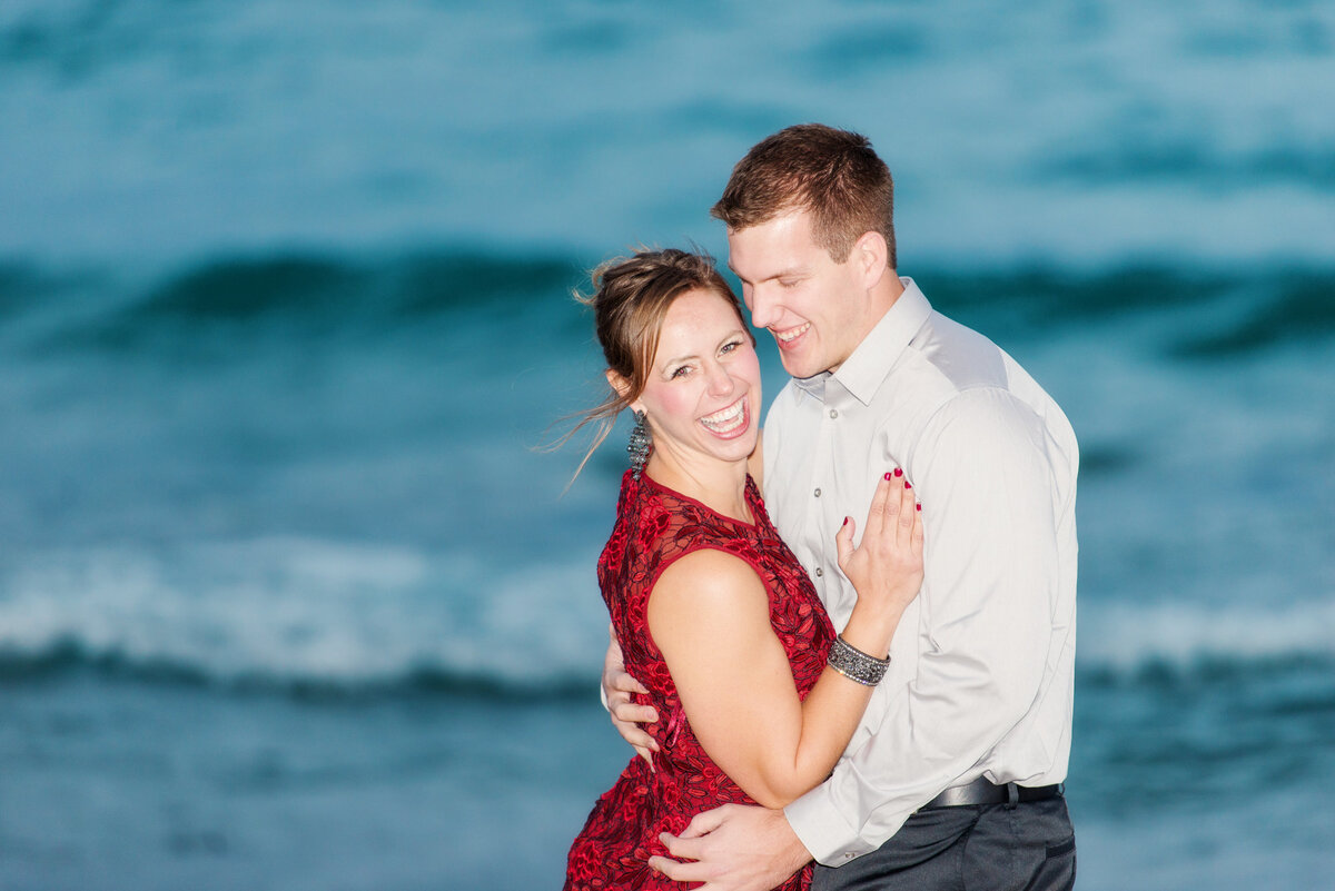 traverse-city-michigan-engagement-wedding-photography-13