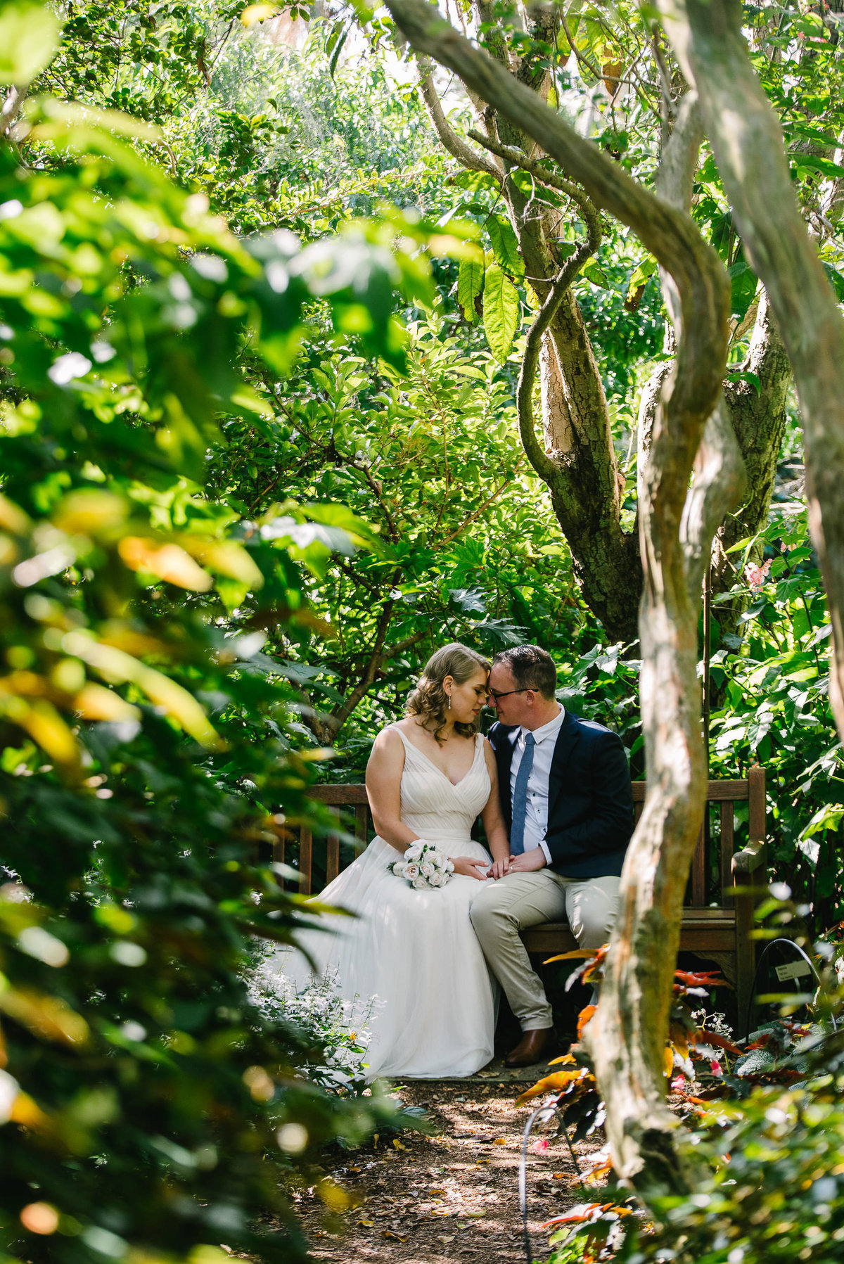 jessie-blake-royal-botanic-garden-sydney-wedding-54