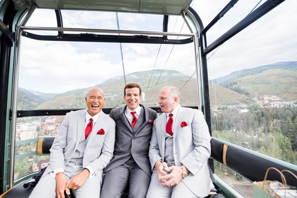 vail-wedding-deck-wedding-16
