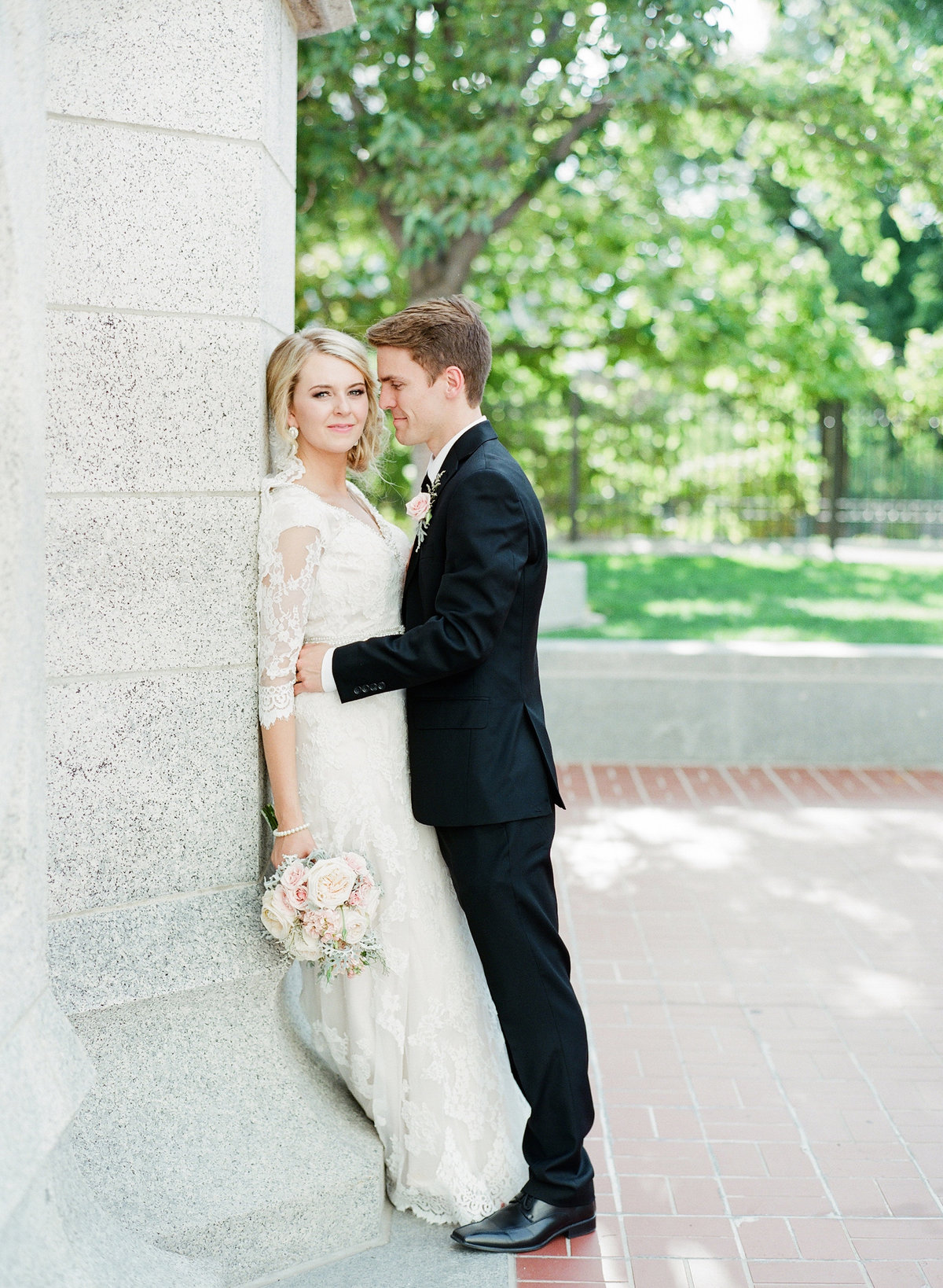 best utah wedding photographer68