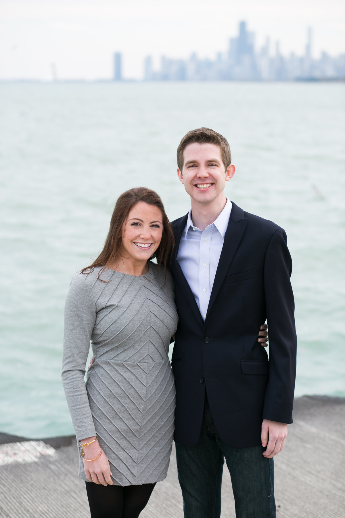 Montrose-Harbor-Engagement-01