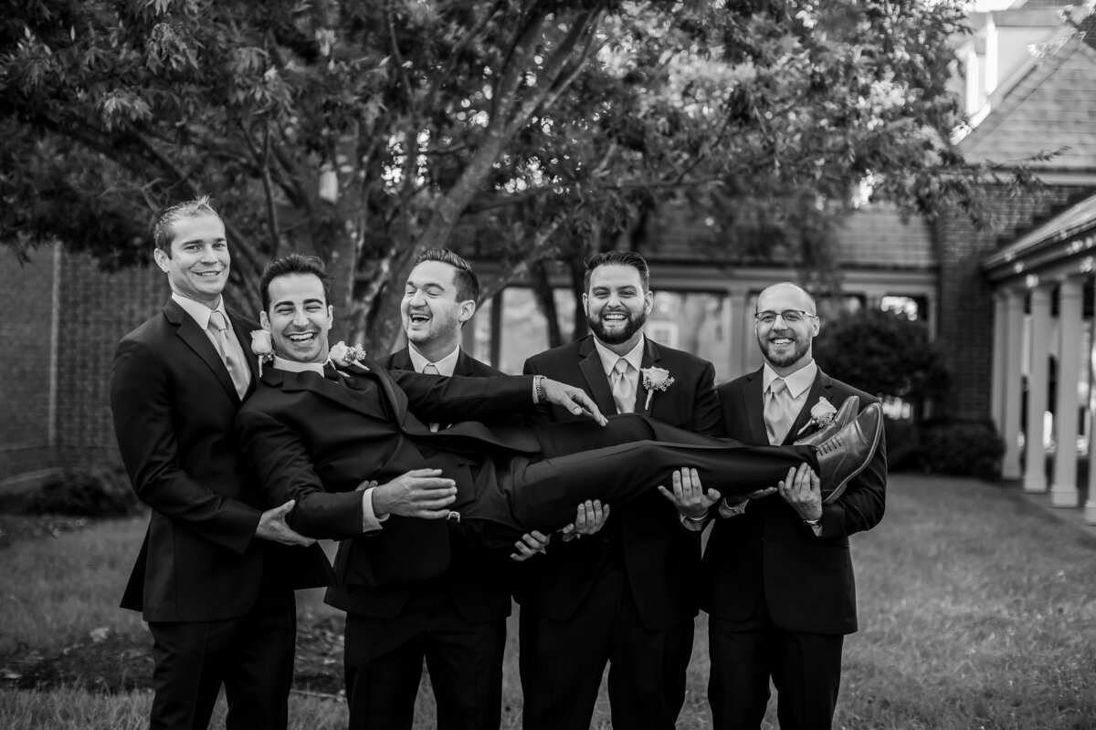 meghan lupyan hampton roads wedding photographer105