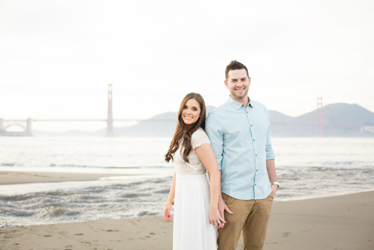 sf_engagement_282