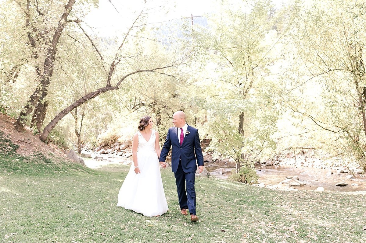 wedgewood_boulder_wedding_0404