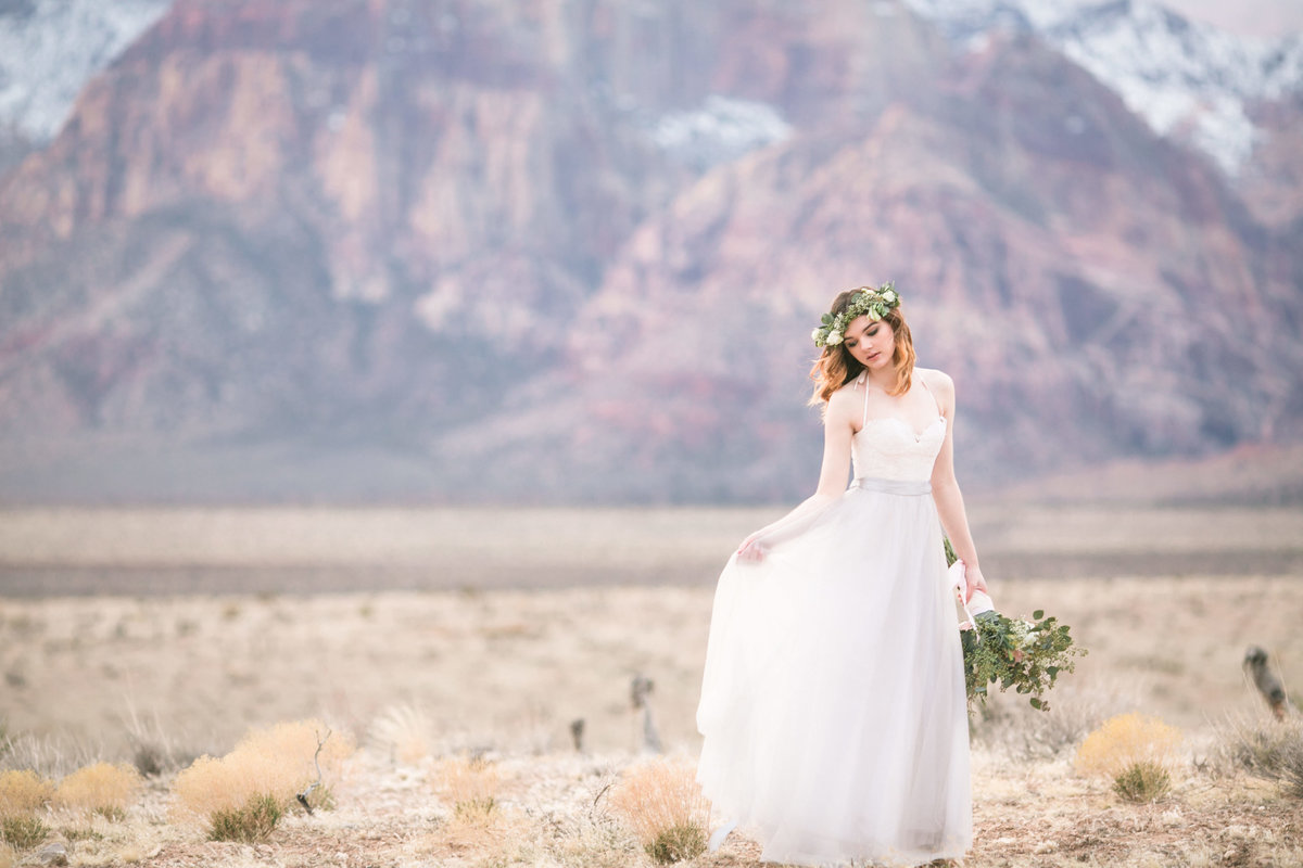 Megan_Haun_Photography_Vegas_Red_Rock_Wedding-1058