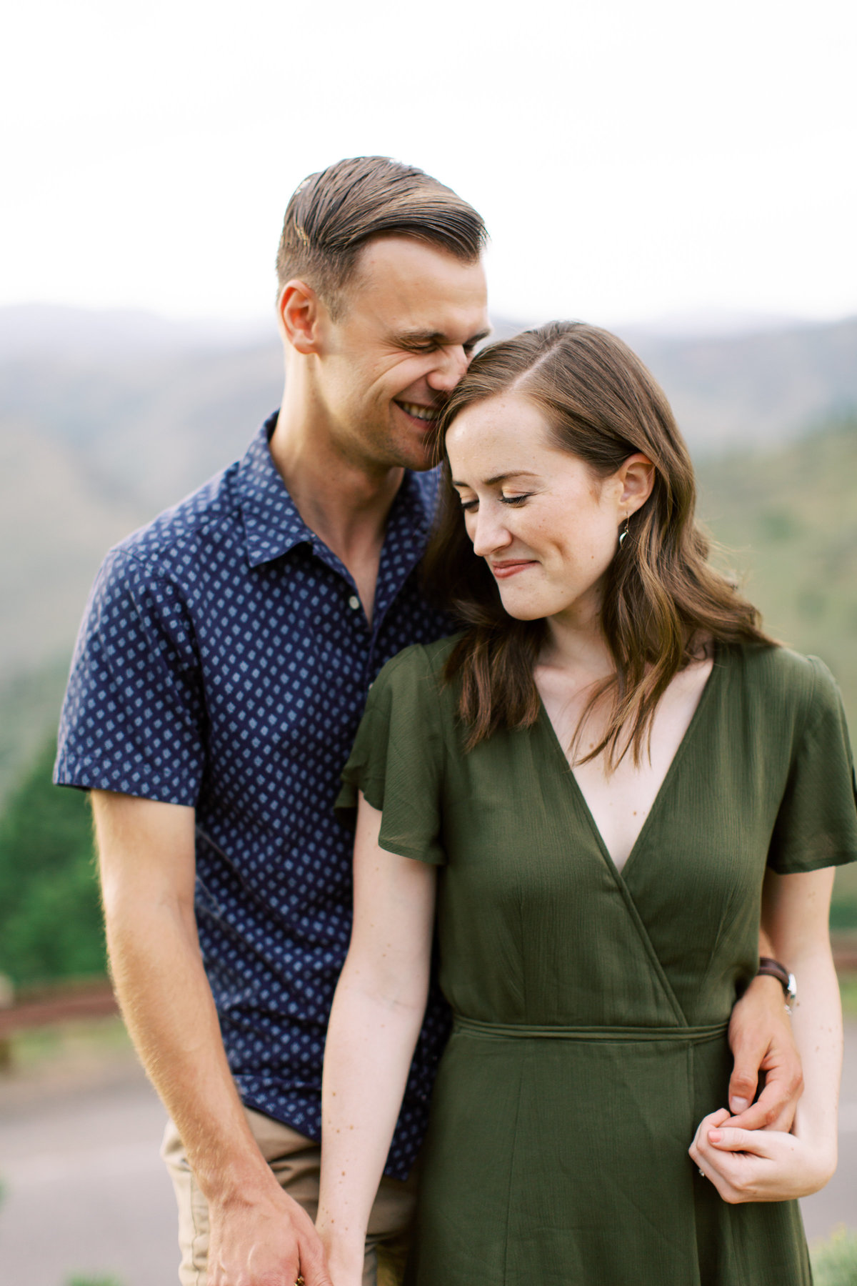KristinPatrick_Engagement_July312019_97