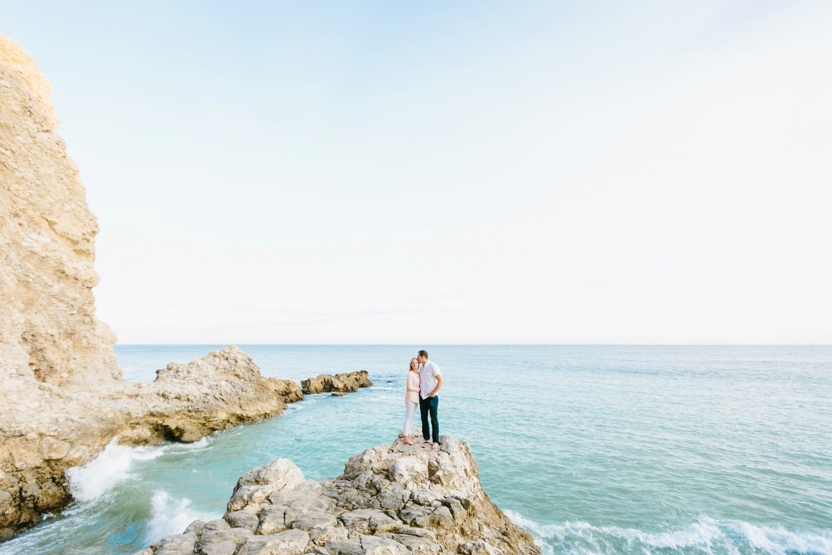 Engagement Photos-Jodee Debes Photography-030