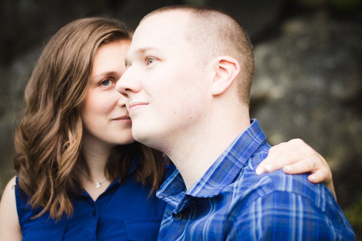 Alicia and Alex Engagement Session-0653