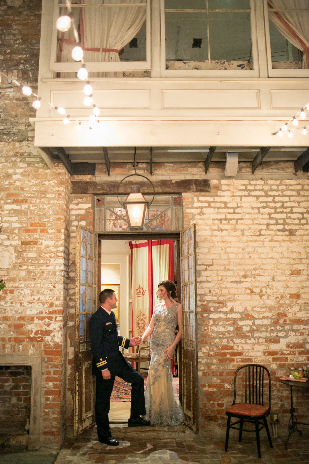 1471-Cuseo-Wedding-New-Orleans-Carmen-Ash