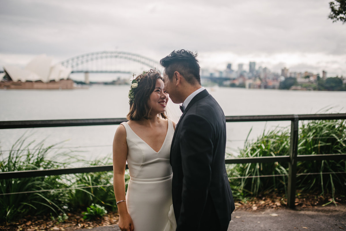 sydney wedding photographer-138
