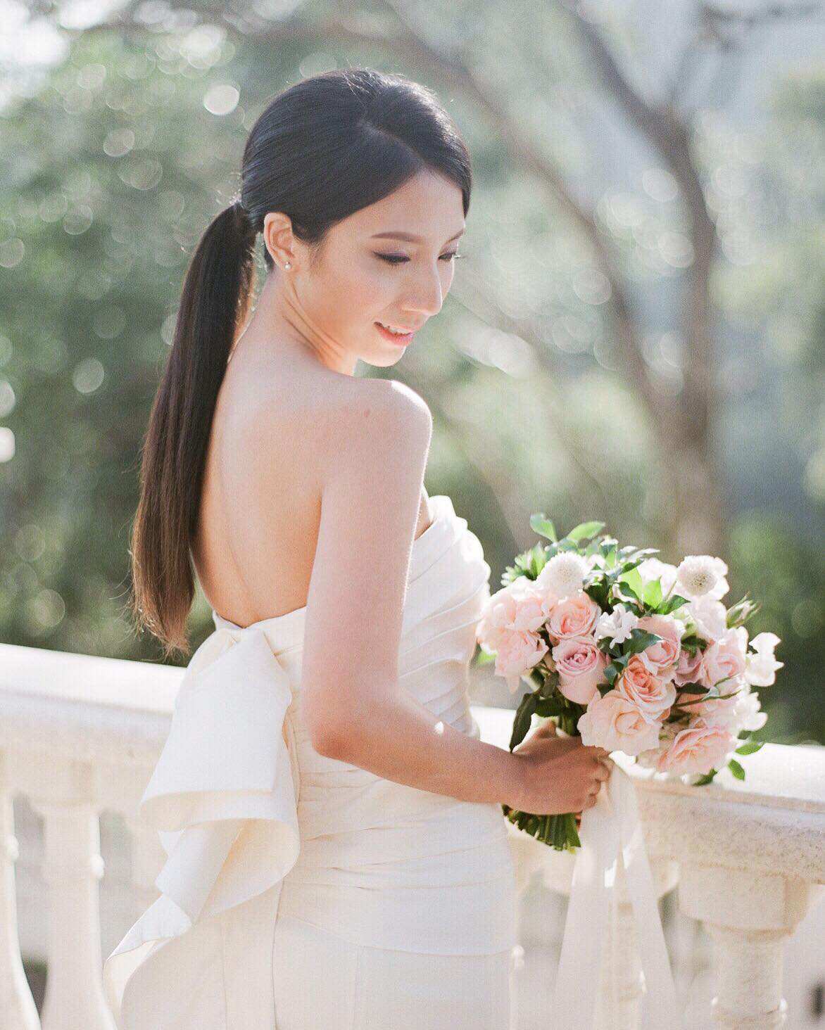 wedding-makeup-hong-kong6