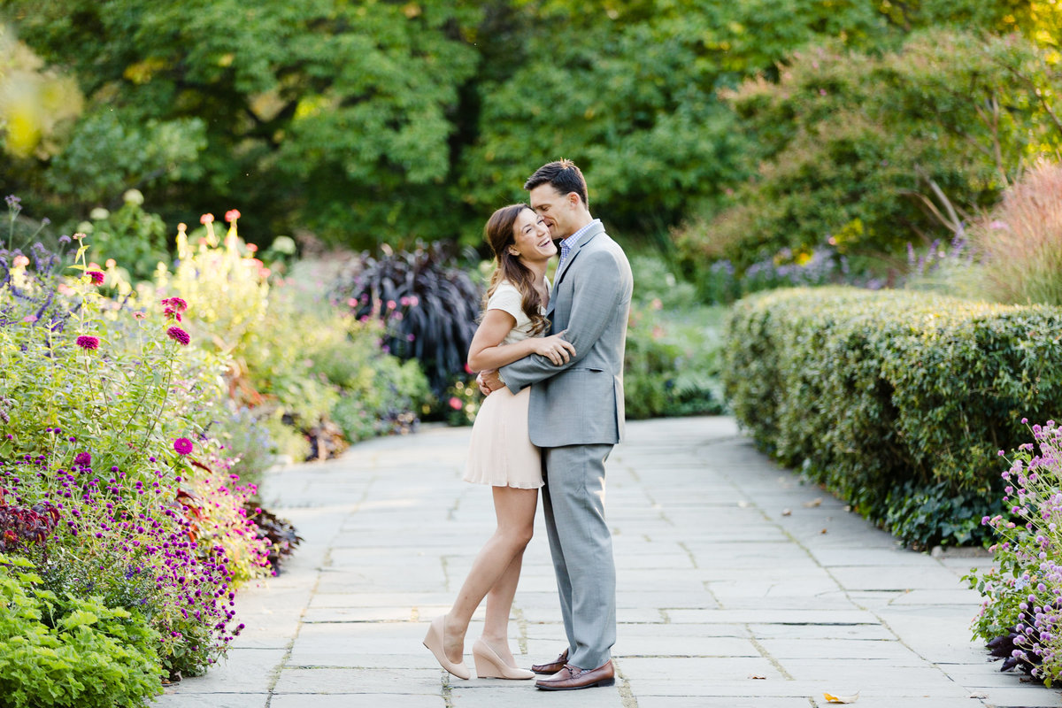 Jessica-Haley-Rye-New-York-Engagement-Photographer-Photo-14