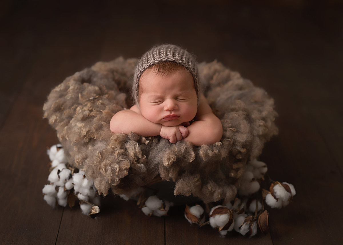 Traverse-City-Michigan-newborn-photography7 copy