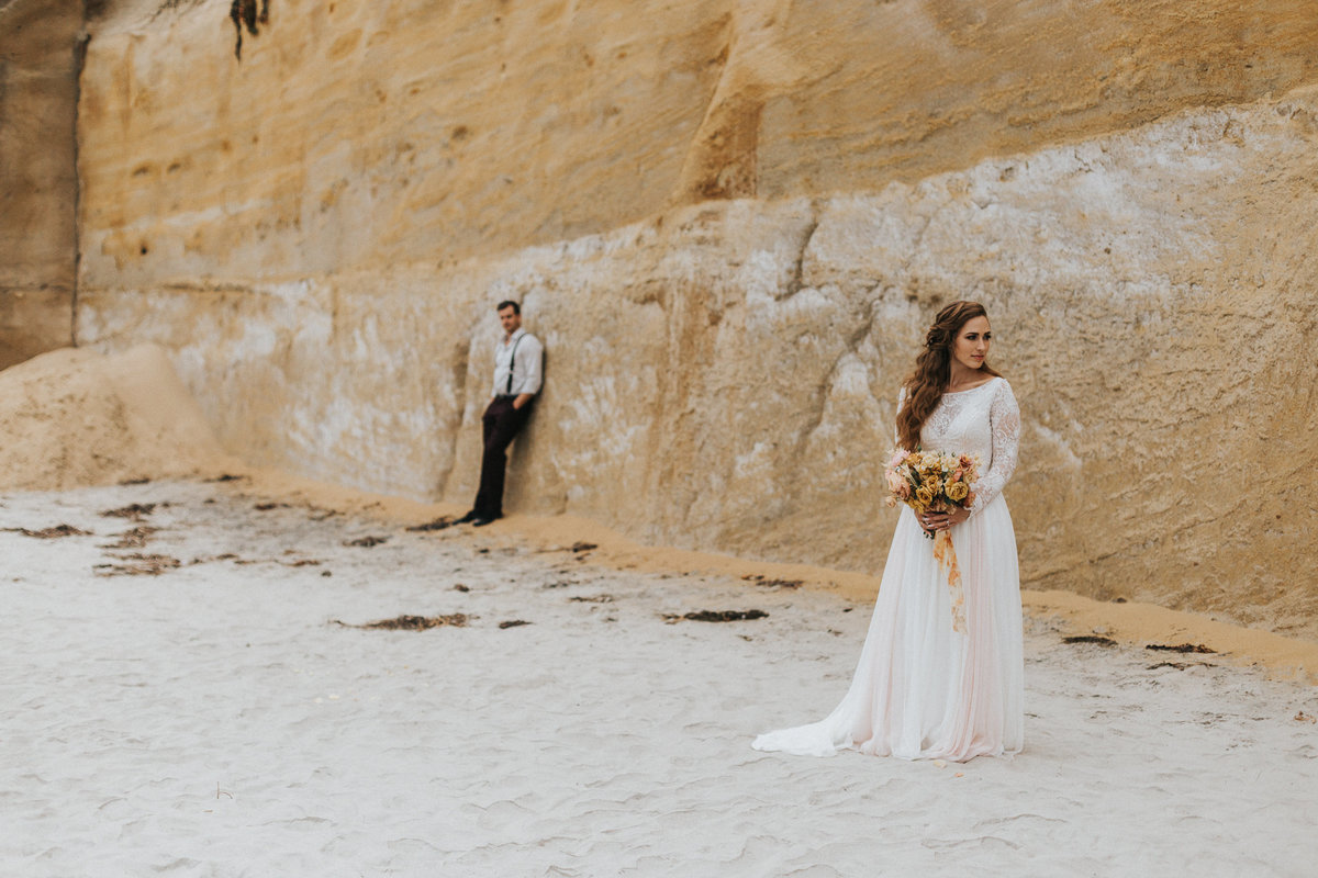 sandiegoelopement-14