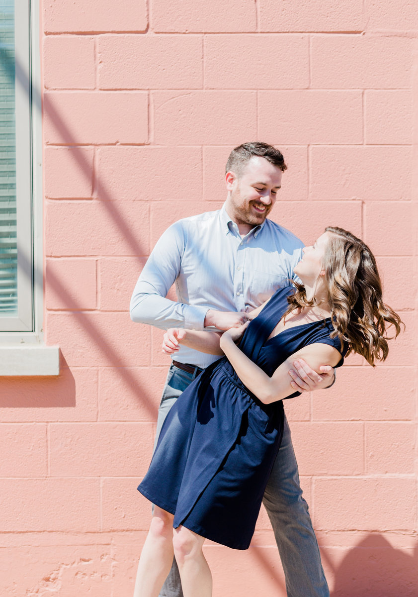 milwaukee engagement photography texas austin wisconsin (74)