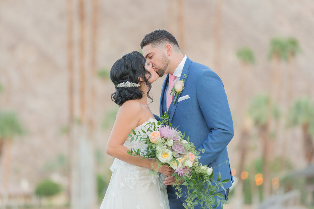 Erica Mendenhall Photography_Indian Wells Wedding_MP_0574web