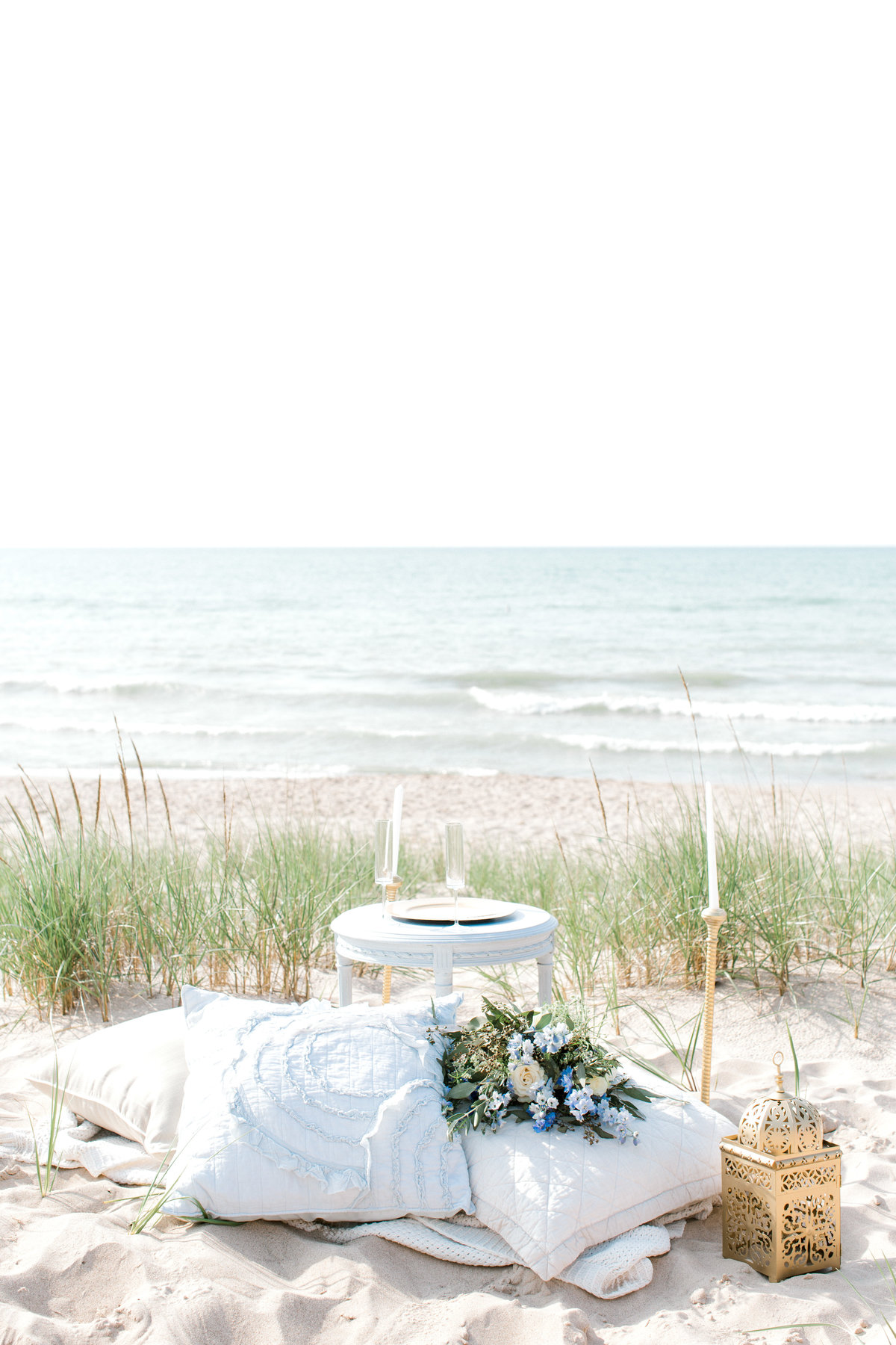 Indiana Dunes Styled Shoot (6 of 174)