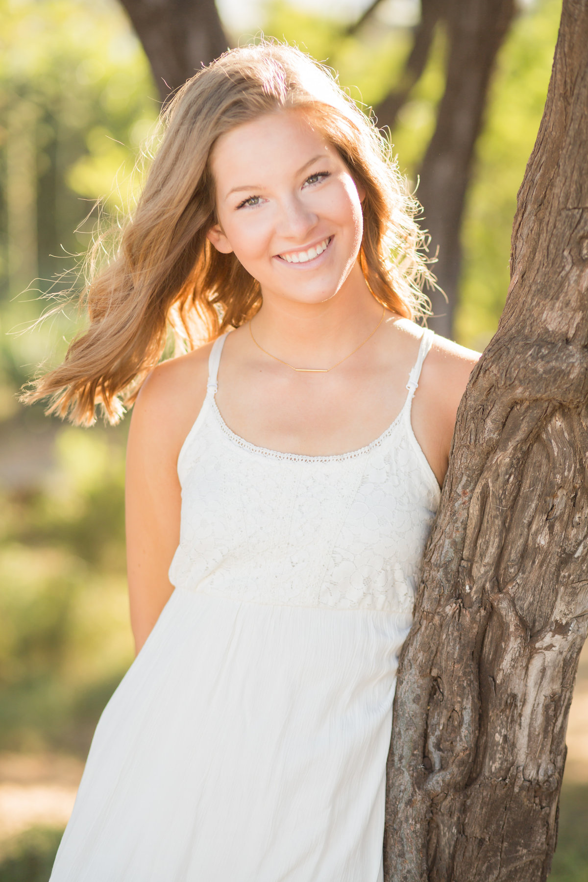 Maui Senior Portraits_44