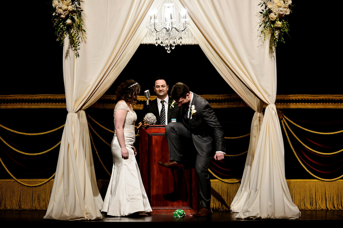 Baltimore Wedding Photographer-Moments-79
