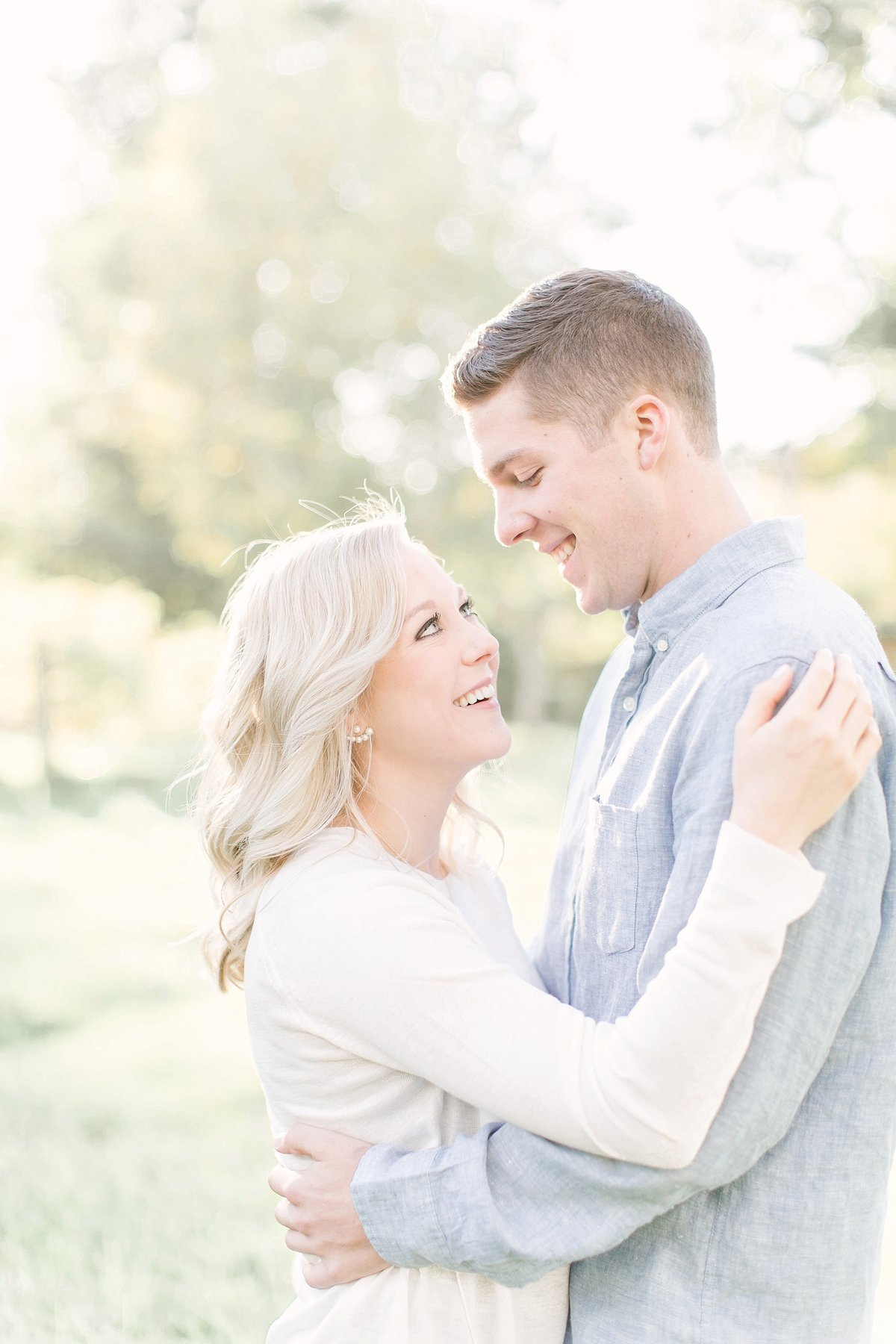 columbus_ohio_wedding_photographer_engagement0019